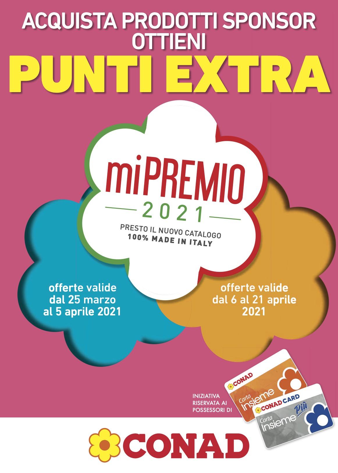 MiPremio_05-06_Conad_EMILIA.jpg
