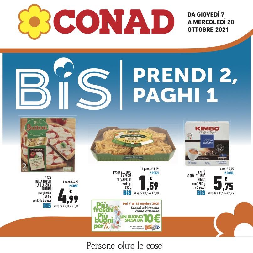 Volantino-Conad-Emilia-NordOvest-23-Settembre-6-Ottobre.jpg