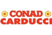 Supermercato Conad via Baruzzi